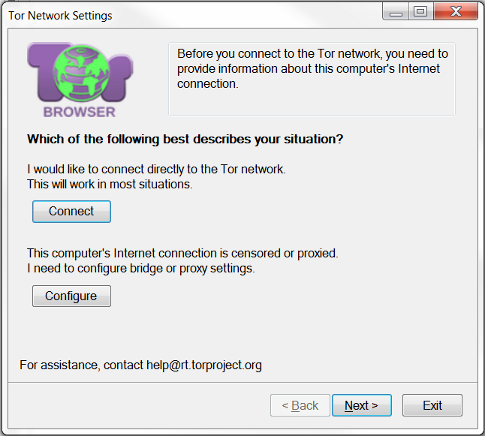 tor-browser_1_47488.png