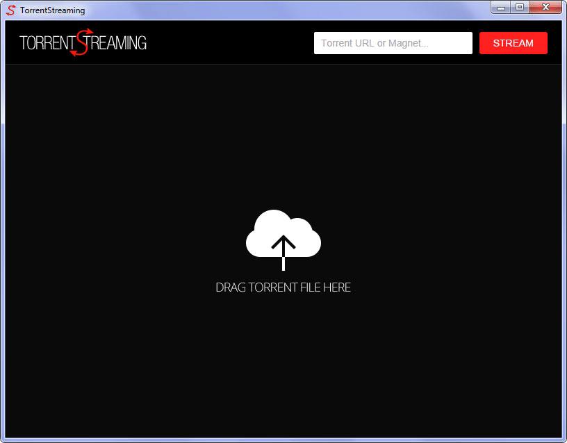TorrentStreaming