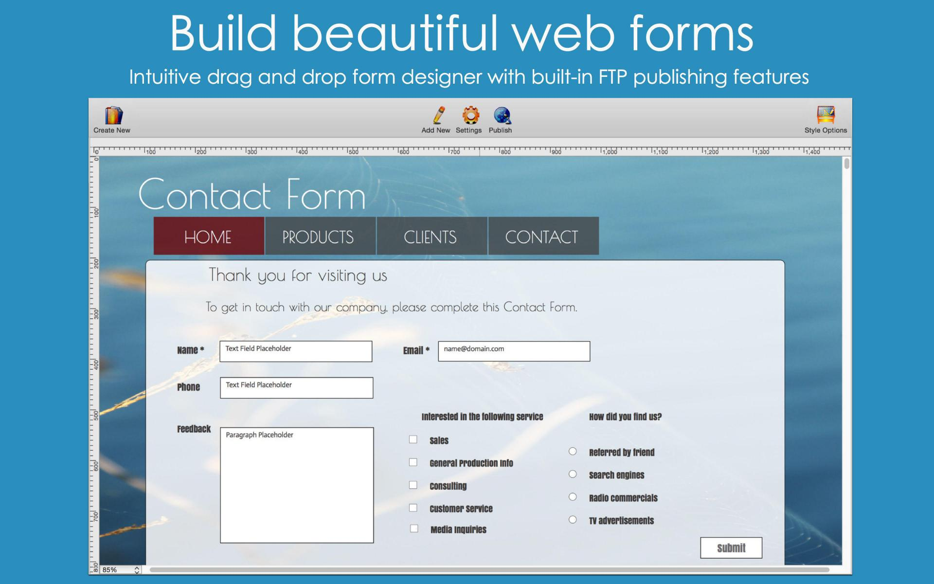 touch-forms-pro_4_325765.jpg