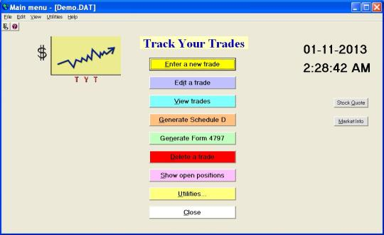 track-your-trades_4_12373.jpg