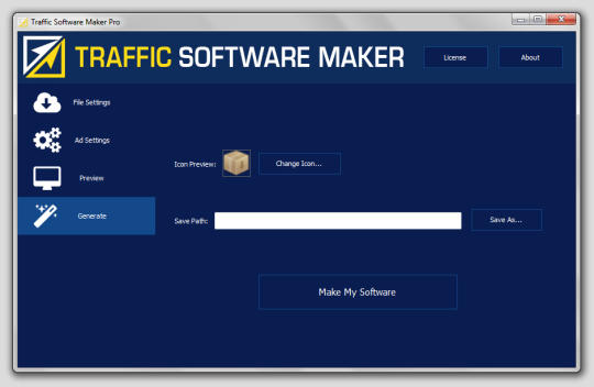 traffic-software-maker-pro_1_2957.jpg