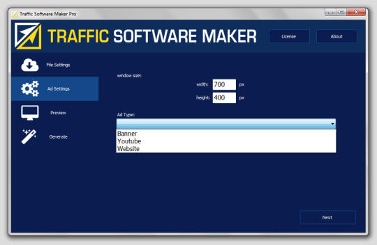 traffic-software-maker-pro_3_2957.jpg