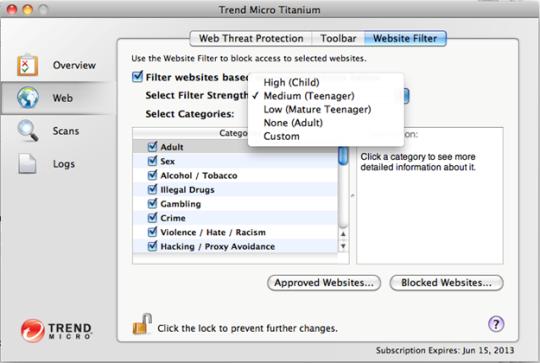 trend-micro-antivirus-for-mac_1_4986.png