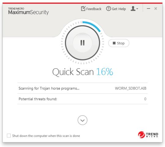 trend-micro-maximum-security_1_6370.png