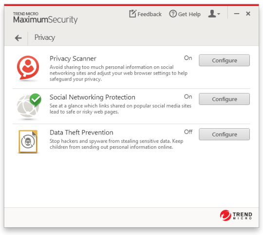 trend-micro-maximum-security_2_6370.png