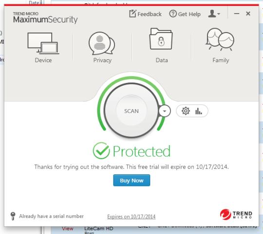 trend-micro-maximum-security_3_6370.png