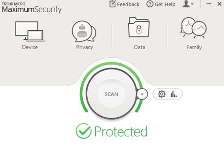trend-micro-maximum-security_4_6370.png