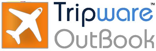 Tripware
