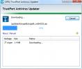 TrustPort U3 Antivirus 2012
