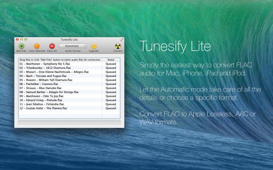 tunesify-lite_2_7362.jpg