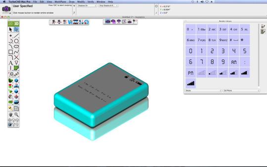 turbocad-mac-pro_3_20211.jpg