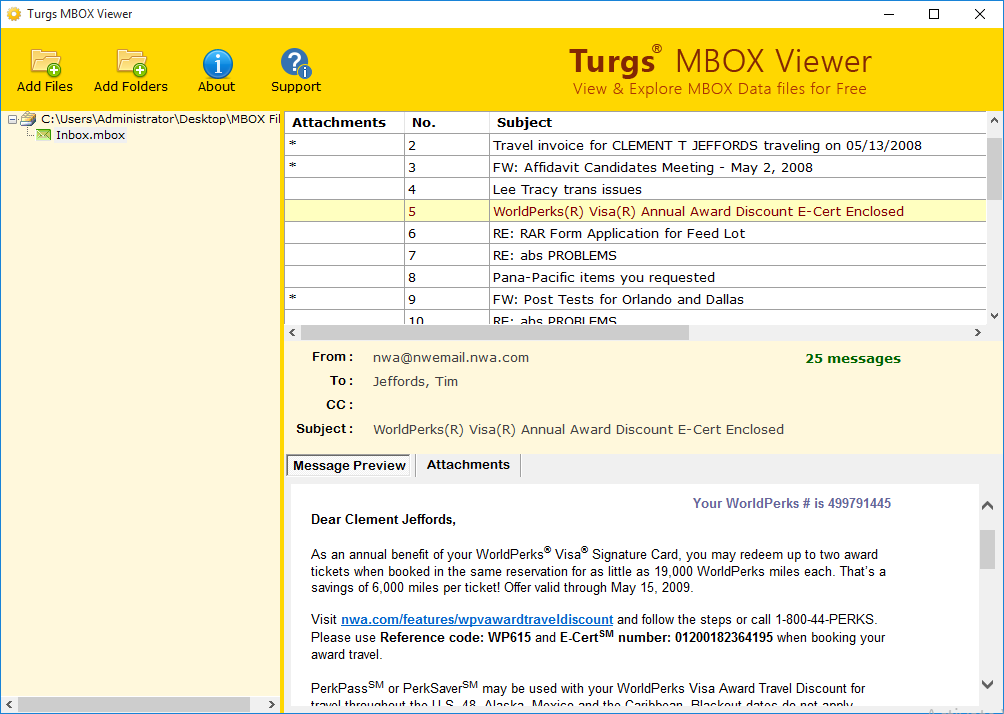 turgs-mbox-viewer_1_323337.png