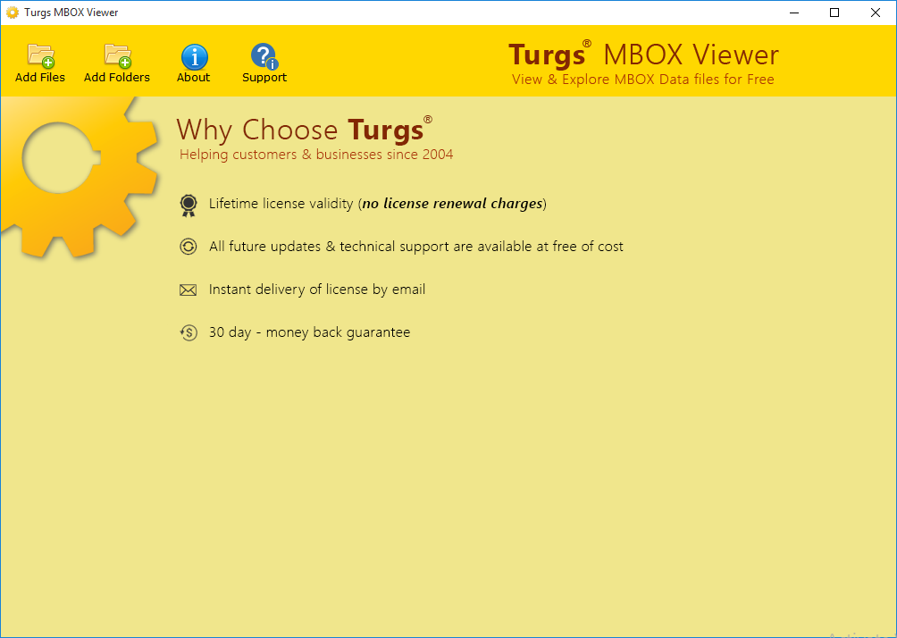 turgs-mbox-viewer_2_323337.png