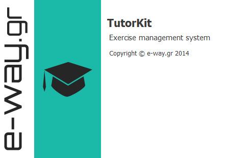 TutorKit