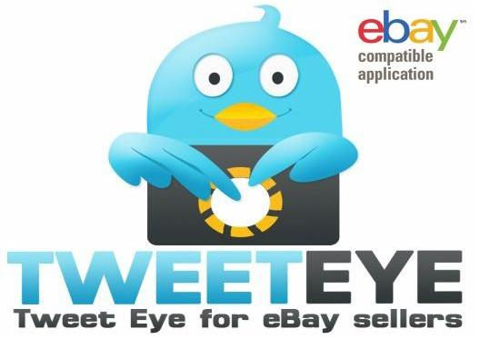 tweet-eye-for-ebay-sellers-11002_1_11002.jpg
