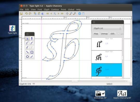 type-light-for-linux_1_53697.jpg