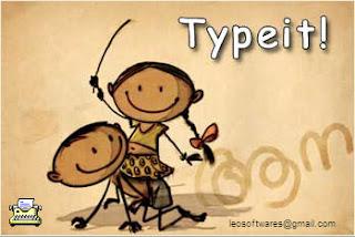 Typeit
