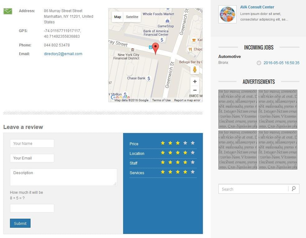 ubusinessdirectory-classified-directory_2_327006.jpg