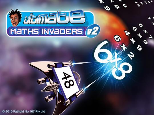 ultimate-maths-invaders_3_8428.jpg