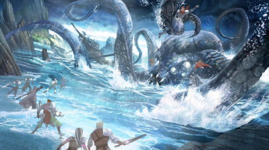 underwater-monster-screensaver_1_10456.jpg