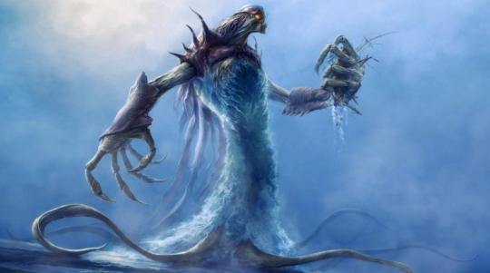 underwater-monster-screensaver_2_10456.jpg