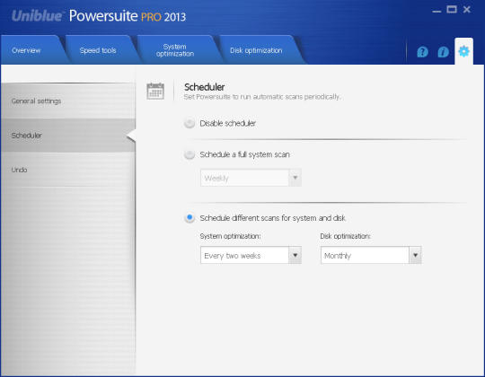 uniblue-powersuite-2014_1_29913.jpg