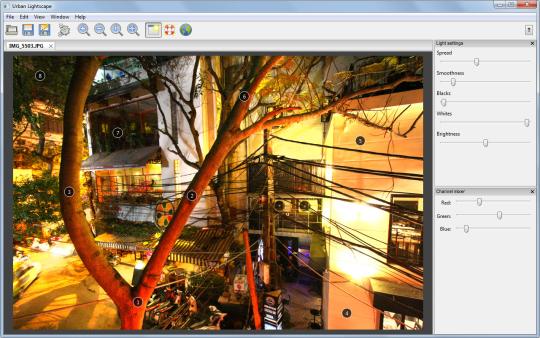 urban-lightscape-11603_2_11603.jpg