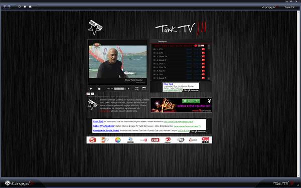 us-tv-3_1_336865.jpg