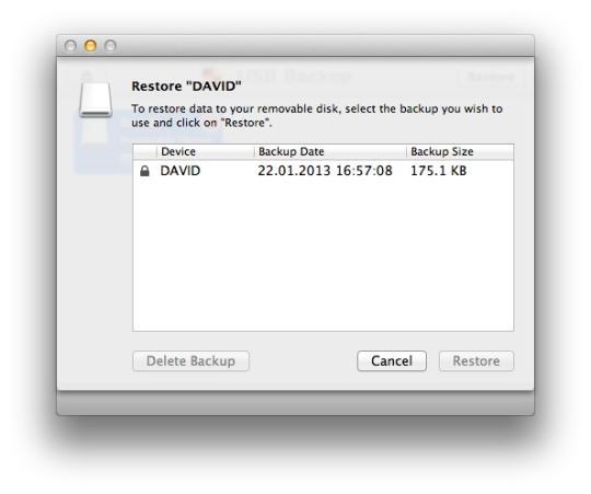 usb-backup-16192_2_16192.jpg