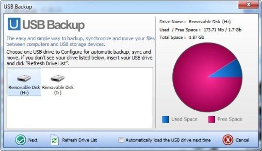 usb-backup_1_3933.jpg