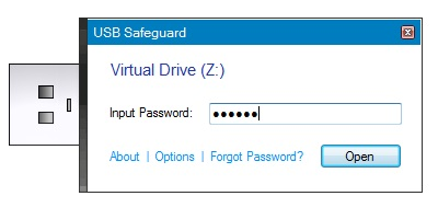 usb-safeguard-free_3_6676.jpg