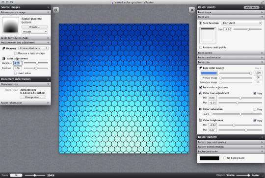 vectoraster_2_956.jpg