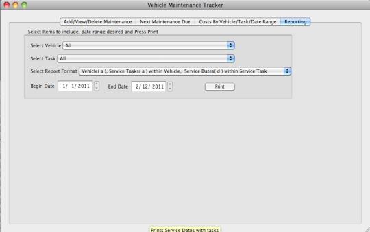 vehicle-maintenance-tracker_3_14645.png