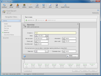 Vehicle Manager Enterprise Edition