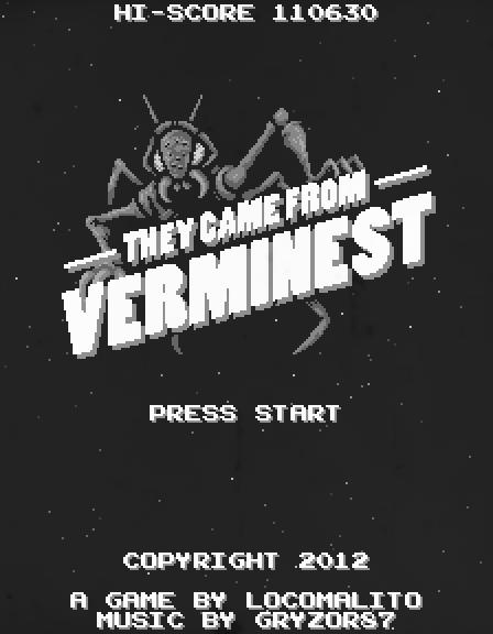 Verminest