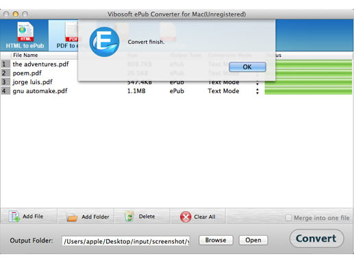 vibosoft-epub-converter_1_1004.jpg