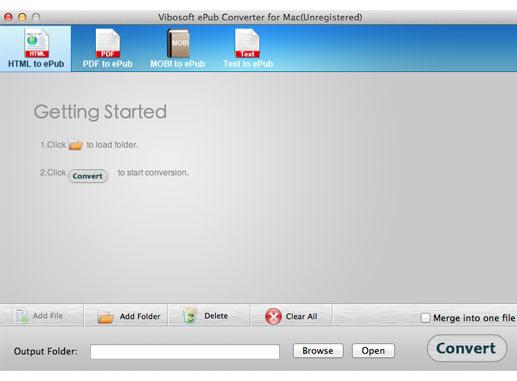 vibosoft-epub-converter_2_1004.jpg