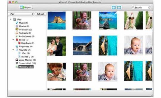 vibosoft-iphone-ipad-ipod-to-mac-transfer_1_187517.jpg