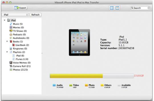 vibosoft-iphone-ipad-ipod-to-mac-transfer_2_187517.jpg