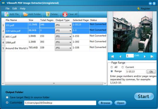 vibosoft-pdf-image-extractor-10350_2_10350.jpg