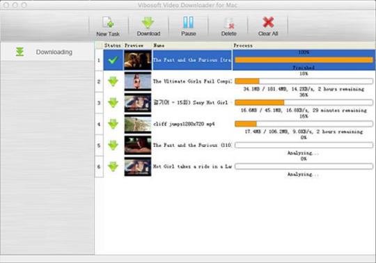 vibosoft-video-downloader_1_1602.jpg