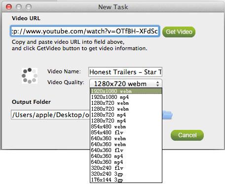 vibosoft-video-downloader_2_1602.jpg