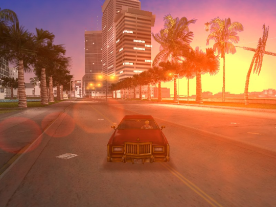 vice-city-multiplayer-vc-mp_1_133756.png