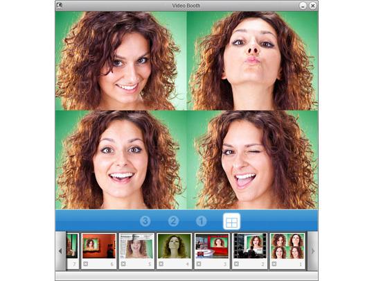 video-booth_3_1486.jpg