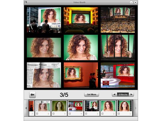 video-booth_4_1486.jpg