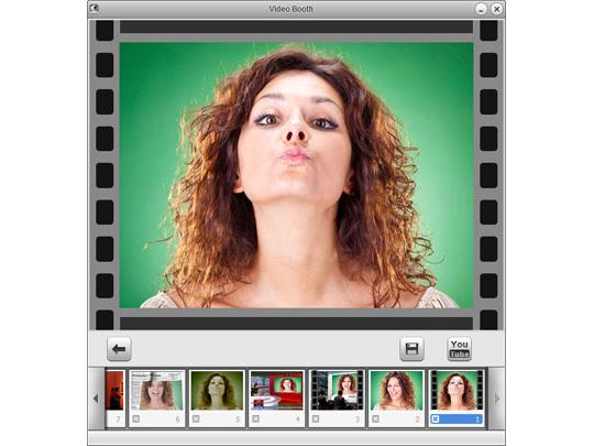 video-booth_7_1486.jpg