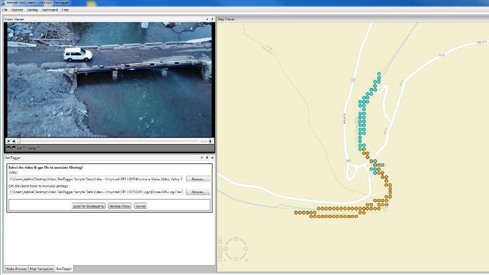 video-geotagger-free_1_349050.jpg