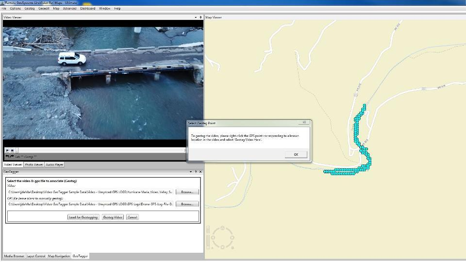 video-geotagger-free_2_349050.jpg
