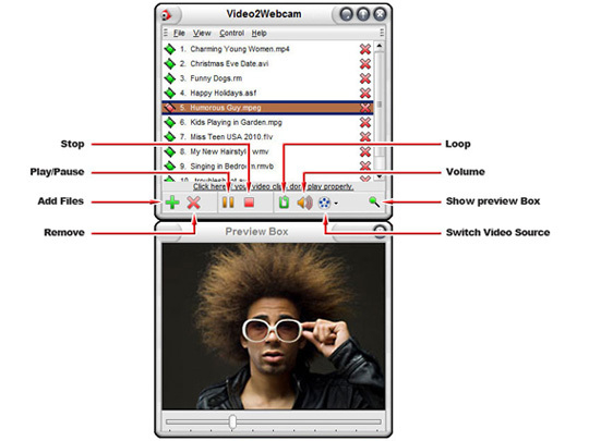 video2webcam_1_1816.jpg