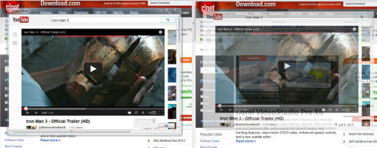 VideoGhost
